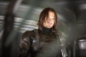 """Sebastian Stan Vs. """"Avengers: Endgame"""" Explained! 11"""