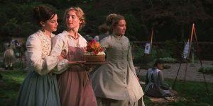 """Little Women"" Non-Spoiler Review! 3"