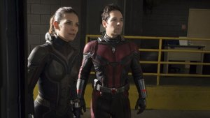 The Ten Most Romantic Couples In The MCU: Ranked! 7