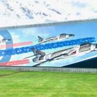 Cosford RAF Air Museum *Review*