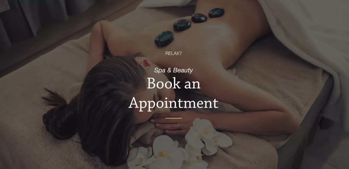 The Wiltshire - Book an appointment