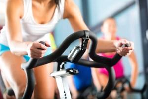 The Wiltshire - Gym facilities