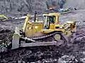 Caterpillar jobs