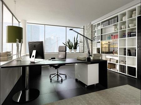 design_studio_sm