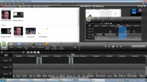 Camtasia serial key