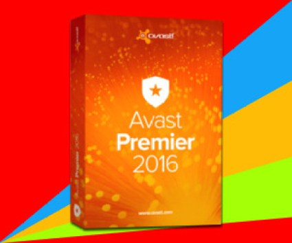 Avast Premier License key 2016 Lifetime Activation Key