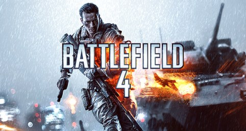 Battlefield 4 Crack PC Full Download