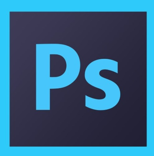 Adobe Photoshop CC 2018 Crack Full Version 32/64 Download
