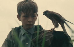 How Kes Became An Integral Part Of Yorkshire Legacy