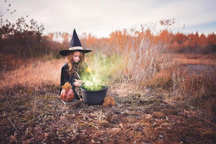 halloween events yorkshire