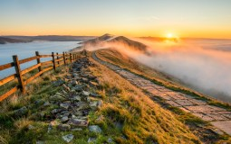 12 Of The Most Scenic Peak District Walks To Try When Lockdown Ends
