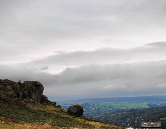 7 Of The Best Places To Live In Yorkshire Have Been Revealed