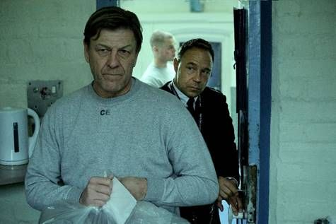 People Are Calling For Sean Bean To 'Get Major Awards Recognition' For Time Performance