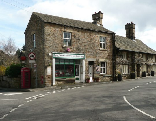 5 Idyllic Yorkshire Villages Named In The Sunday Times Top 50 In The UK