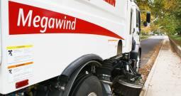 Megawind