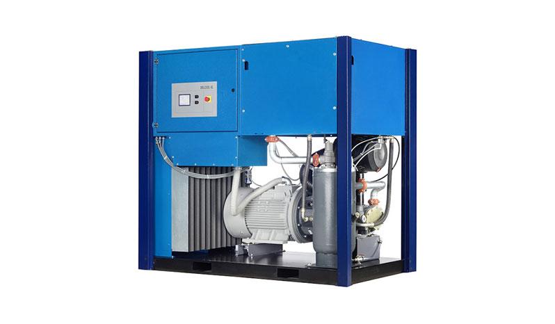 55 – 75 kW full