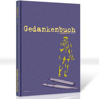 Gedankenbuch