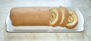 A Swiss Roll