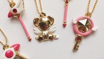 Things to do in Japan (by JapanLover Me) + Sailormoon Things