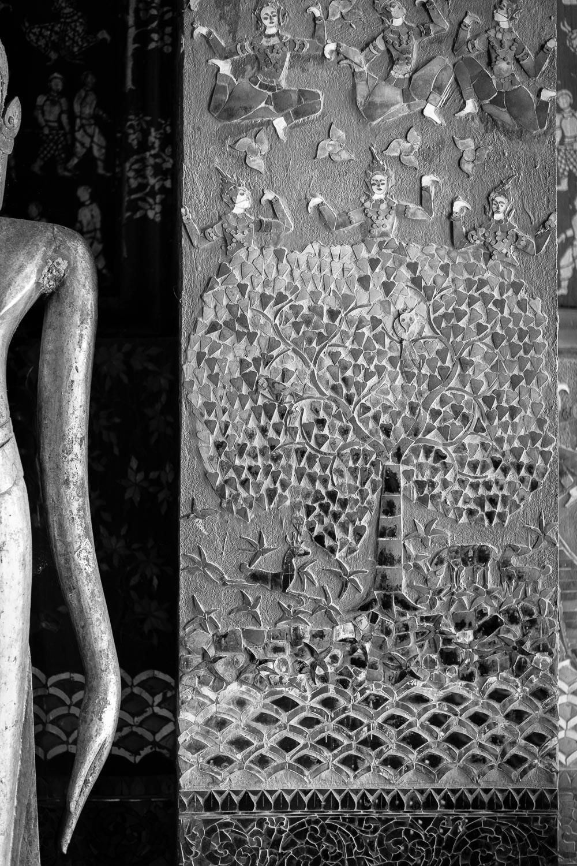 tree-life-temple-tahnia-roberts