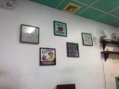 Inside the Cafe 2