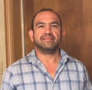 Armando Vaquera