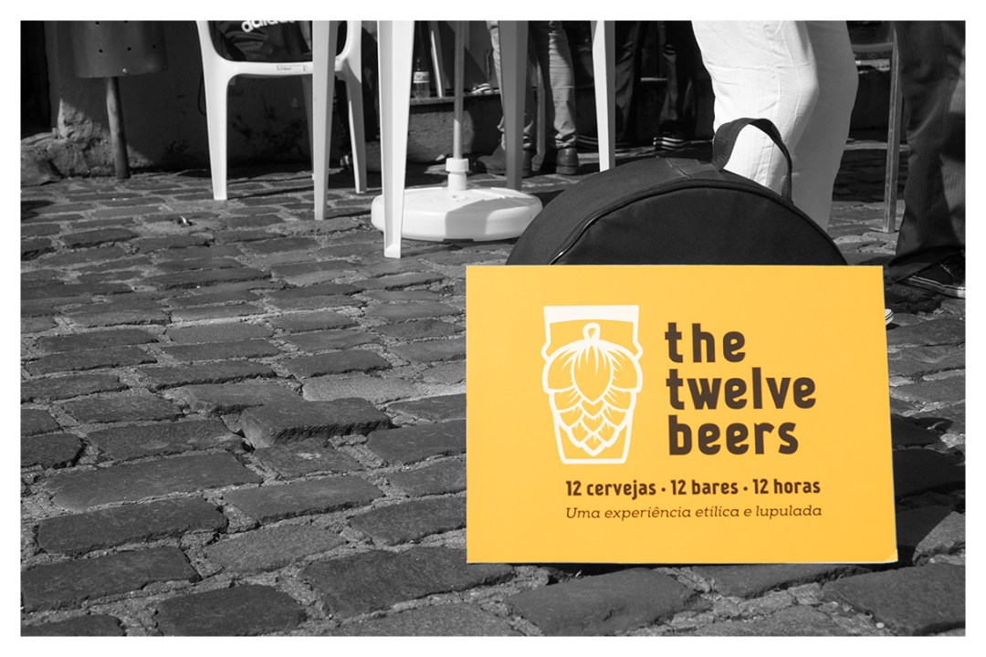 the12beers-h-020