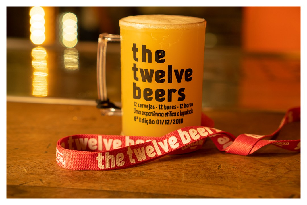 the12beers-h-048