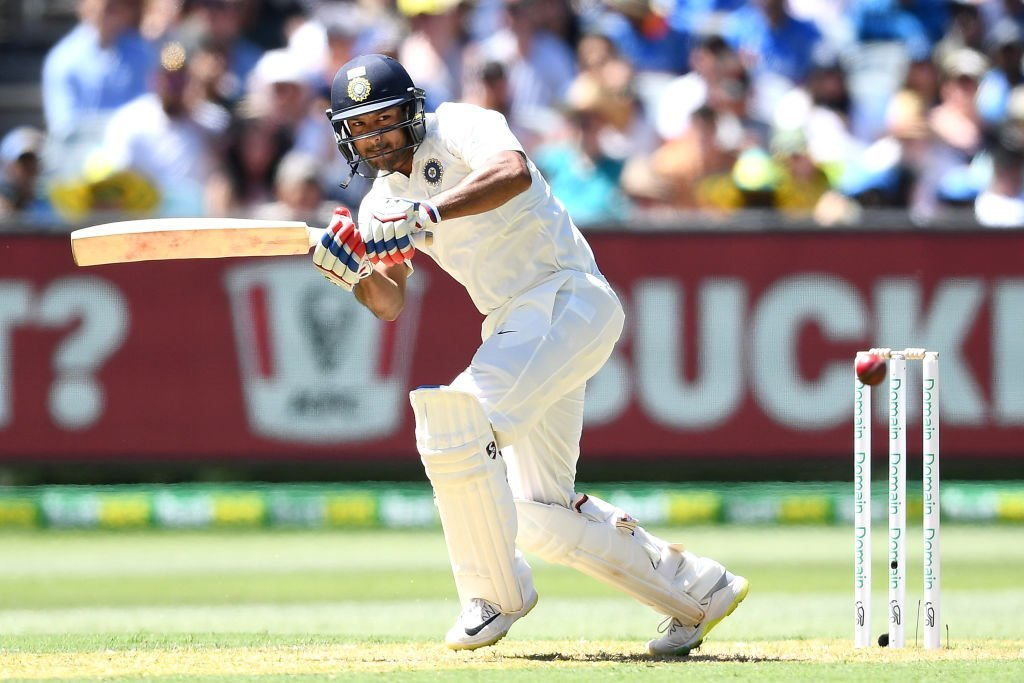 India bolster lead to 346 despite Cummins heroics in 3rd Test