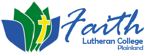 Faith Lutheran College Plainland