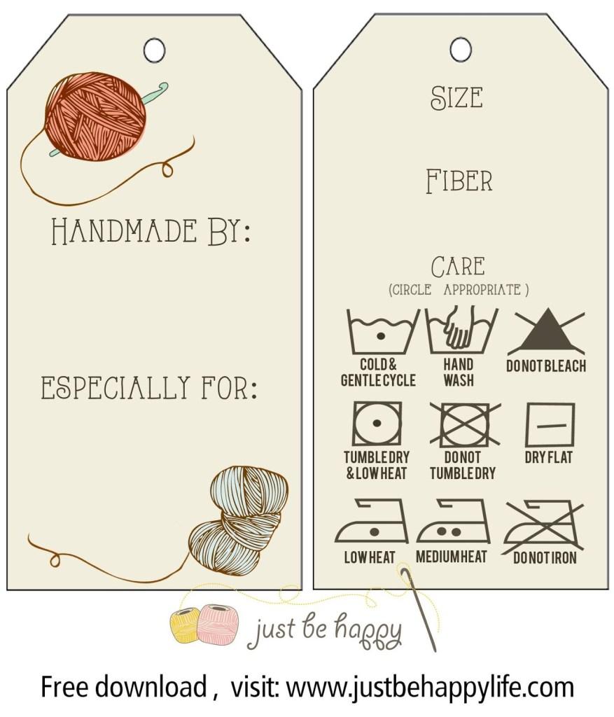 knit-tag-1