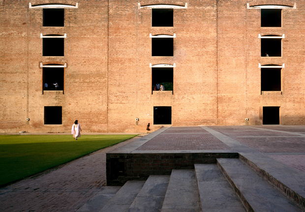 Places For Life By Fulvio Osenigo Amp Alessandra Chemollo OEN