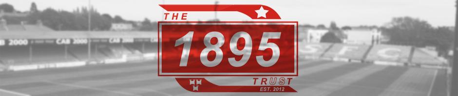 The 1895 Trust