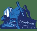 DR Provision
