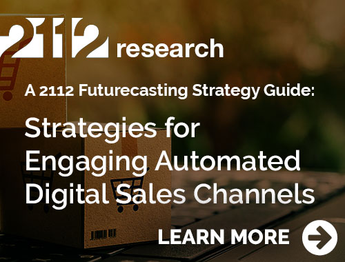 Strategies for Engaging Automated Digital Sales Channels