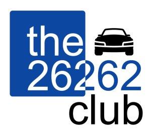 262clubV6