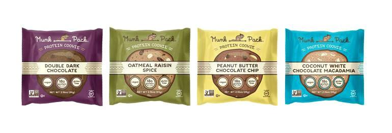 munk-pack-protein-cookies_0