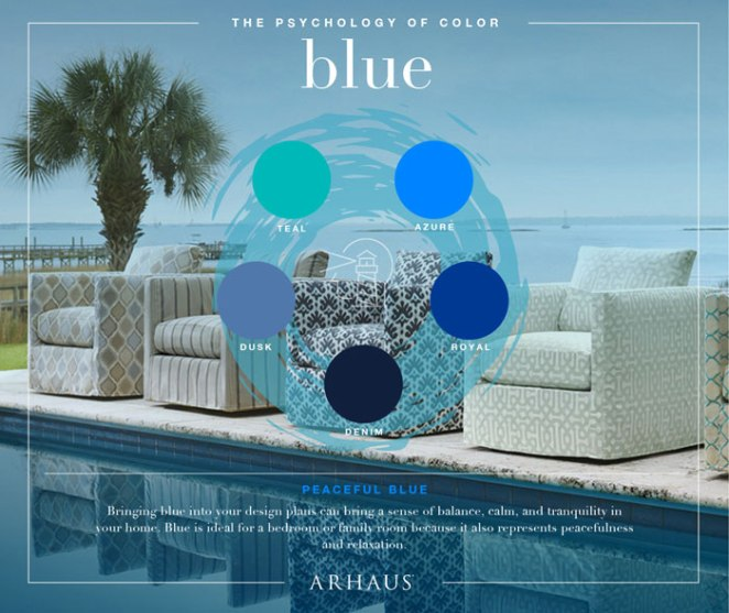 Arhaus_psyofcolor_blue_v01