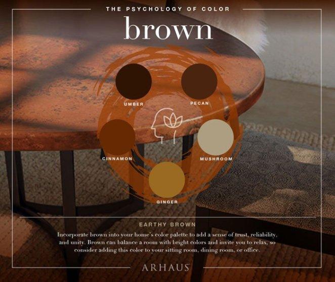 Arhaus_psyofcolor_brown_v01x