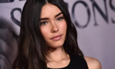 Madison Beer - Reckless Mp3 Download