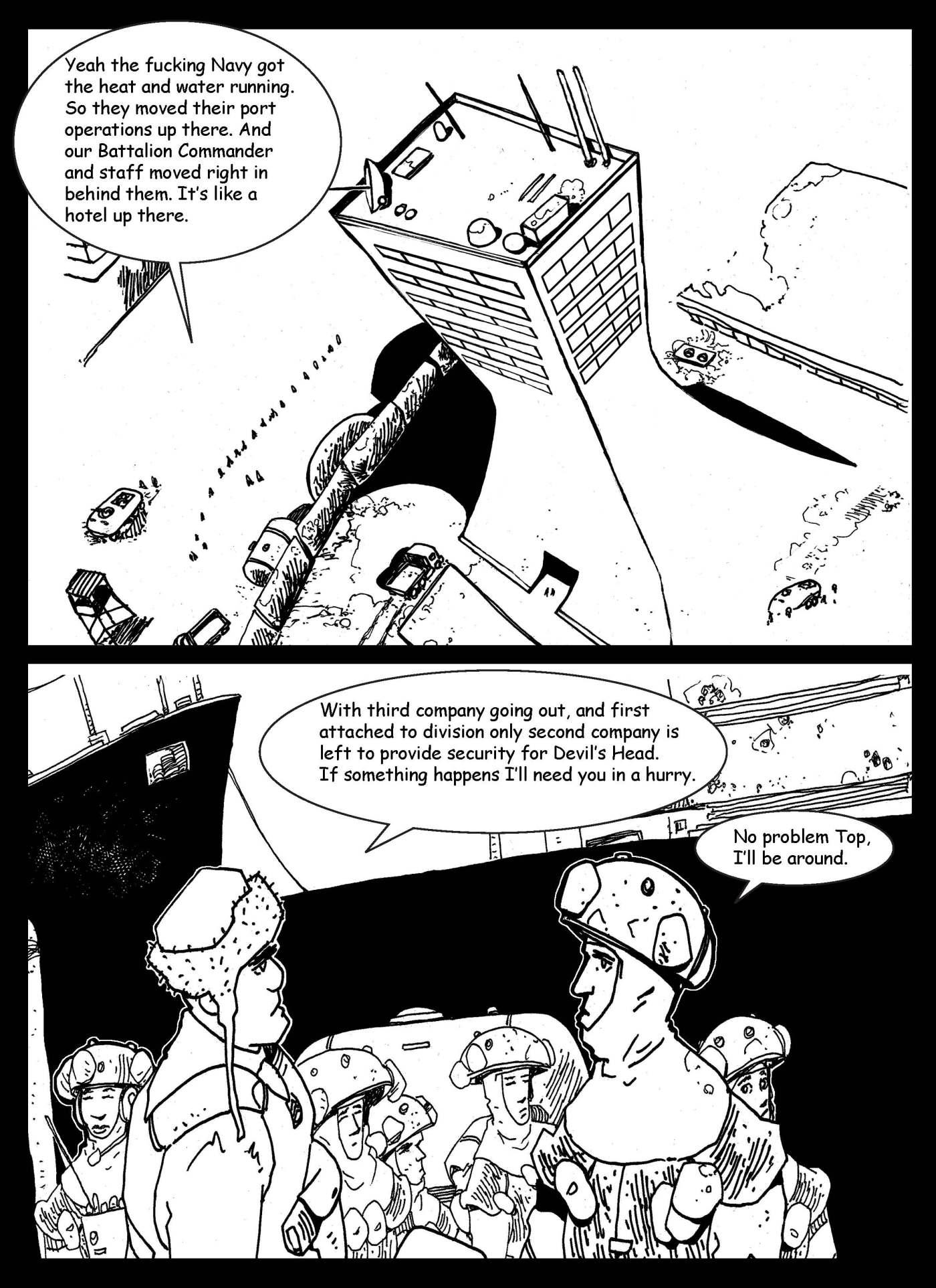 page-20b