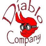 cropped-diablo-logo.jpg