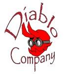 cropped-diablo-logo