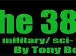 cropped-388th-banner-art-new-1.jpg