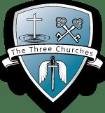The 3 Churches