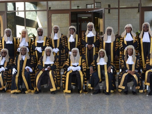 judges-of-the-nigerian-supreme-court