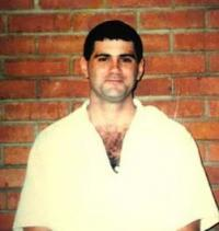 Cameron Todd Willingham, executed in Texas