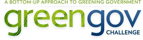 greengov-heading