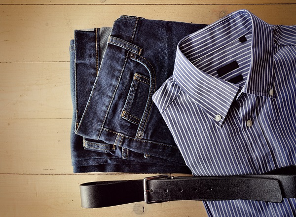 Mens Summer Fashion Over 50 Spring Fashion Advice For Men Over 50 The 55 Lifestyle https the55lifestyle com fashion blog spring time casual tips