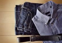 Fashion Blog 3 Summer Shorts Combinations The 55 Lifestyle